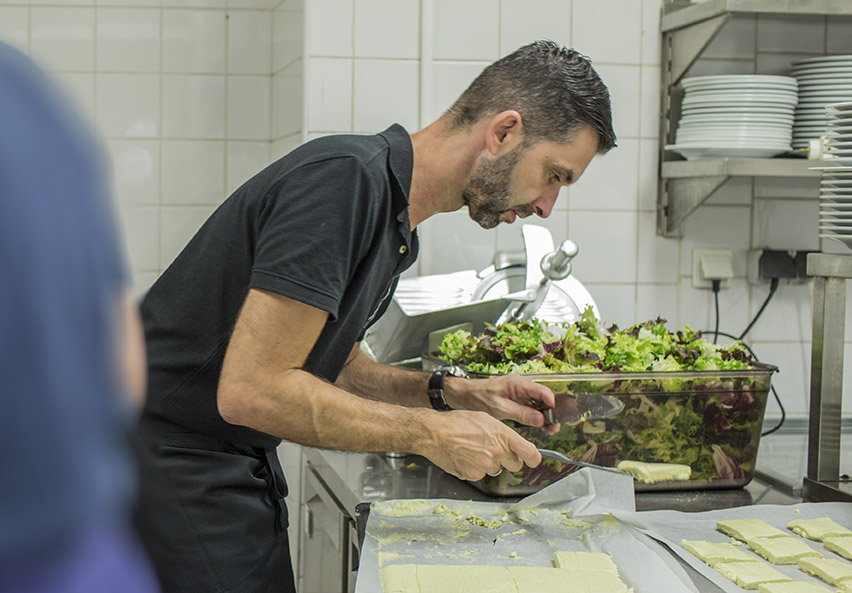 Sebastien-en-Cuisine